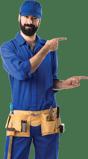 مشاوره رایگان و اجرای کفسازی